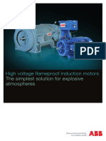 HV_flameproof_AMD_brochure_EN_11_2012_FINAL_LR.pdf