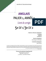 AL4AN51TEWB0112 Livret Corriges Partie 01
