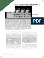 Influencias principales de la psicologia transpersonal - Parte II - Iker Puente.pdf