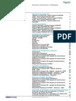 complement-technique-guideBT.pdf