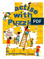 Practise_with_Puzzles.pdf