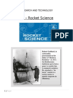 rocketry questions and answers by naughton lovell