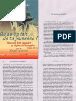 gilbert_naccache_gauche_tunisie.pdf