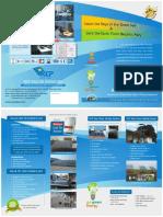 KCP Solar Brochure