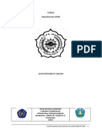 01 Modul Interna 2016 250116.pdf