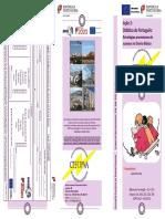 Didatica Do Portugues