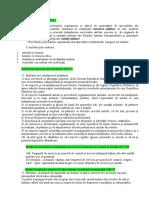 Pregatire RMG (1)