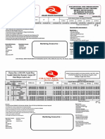 Pricelist GRR.pdf