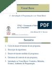 VB_modulo_I.pdf