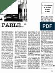 malraux_11.pdf