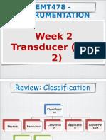 Wk2-Transducer-2 (1)