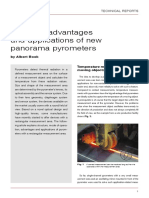 TR Panorama pyrometer_201510_en.pdf