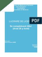 template_coperta_lucrare_licenta_medicina_ro.docx