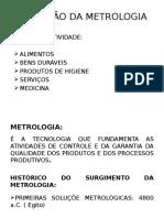 Curso de Metrologia Básica_1