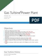 Diesel Power Plant Pdf