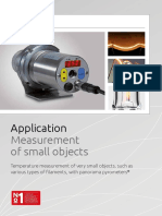 An Measurement of Small Objects_201605_en