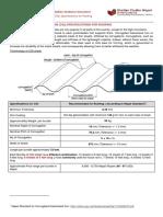 cgi_specification_150708.pdf
