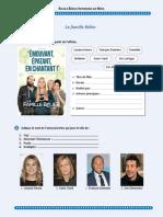 Fiches-Cine_La Famille Belier