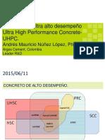 CONCRETO DE ULTRA ALTO DESEMPEÑO.pdf