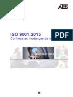 Nova Iso9001