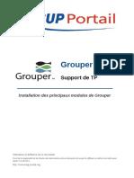 TP Grouper v2