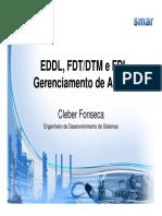 palestra-smar-ativos-isa-sp-etm-2011-11.pdf