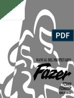 fzs_600_2000_u5dms3.pdf
