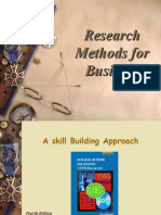 48260989 Business Research Chapter 1