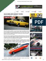 Guia de Compra_ Dodge Charger R_T Nacional - FlatOut!