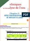 chapitre5_spectromol