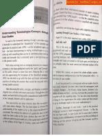 Lexicon ( Ethics) Case Studies[Shashidthakur23.Wordpress.com]