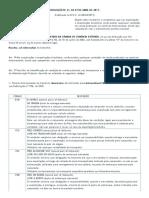 CAMEX - Resolução 21_2011-ICOTERM.pdf