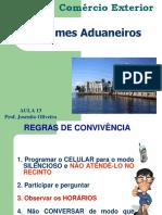 Regimes-Aduaneiros.pdf
