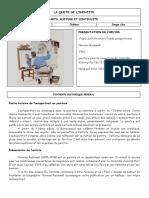 hda triple autoportrait-HDA.pdf
