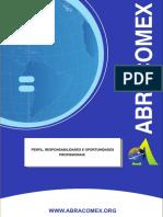 Despachante-aduaneiro.pdf
