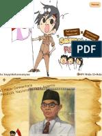 Presentasi Nasya Pahlawan