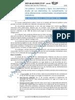 (09) Ad_09  LOS CONTRATOS DEL SECTOR PUBLICO.pdf