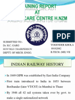 09162062-indianrailways-130116031852-phpapp01 - Copy - Copy.pdf