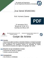 Capítulo6 Golpe-De-Aríete 02112011 (1)
