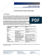 Corrosion Protection  of Steel  following  ISO 12944-5_2007 (1).pdf