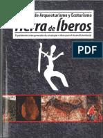 2016 LULLetal_. Ruta argarica.pdf