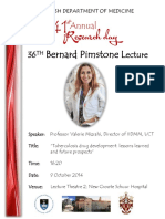 4++Pimstone+Lecture