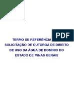 10-termo_de_referncia_processo_outorga_verso_05_06_08.doc