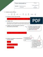 teorema de pitágoras 8.pdf