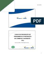 TPCI_Senac [Modo de Compatibilidade]