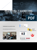 Ingeniería y Marketing2