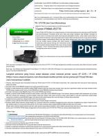 Download Resetter Canon IP2770 _ IP2700 Dan Cara Meresetnya _ Utopicomputers