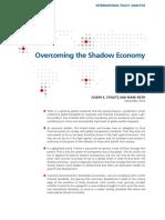 Overcoming-the-Shadow-Economy-15nov2016.pdf