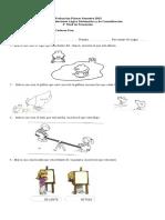 230879524-Evaluacion-Matematica-NT2-2013.docx