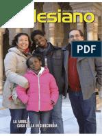 Boletin-salesiano 2016 11